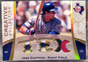 canseco-texas-patch