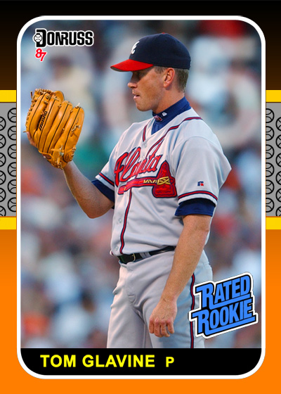 What Is The Most Mass Produced Baseball Card Product Of The