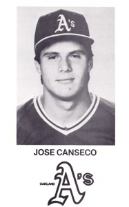 1988 Team Issue Photo