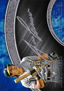 2017 TOPPS FIVE STAR SILVER SIGNATURES AUTOGRAPH Blue /20