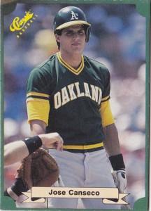 1987 Classic Green Box Cut
