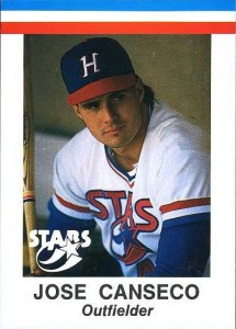 1986 AAMER Sports Cards