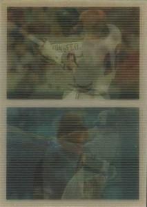 1986 Sportflics #178