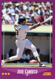 1988 Score #45