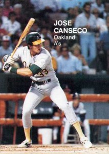 1988 Baseball's Best #35 Unlicensed Broder